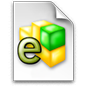 ExtensionImg